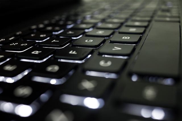 speldator